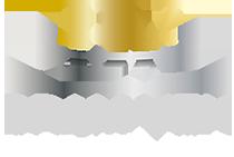 Bram Ven Logo